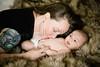 (C)CourtneyLindbergPhotography_031315_0159
