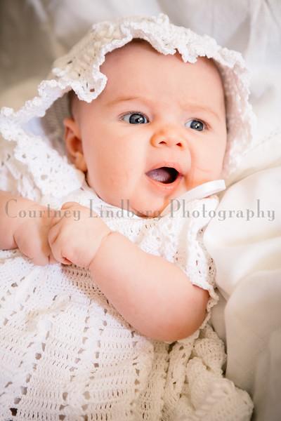 (C)CourtneyLindbergPhotography_031315_0058