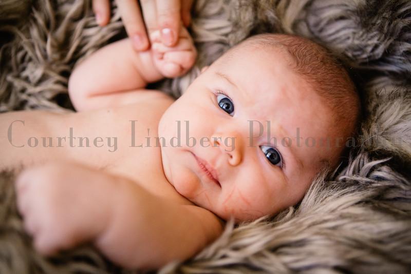 (C)CourtneyLindbergPhotography_031315_0011