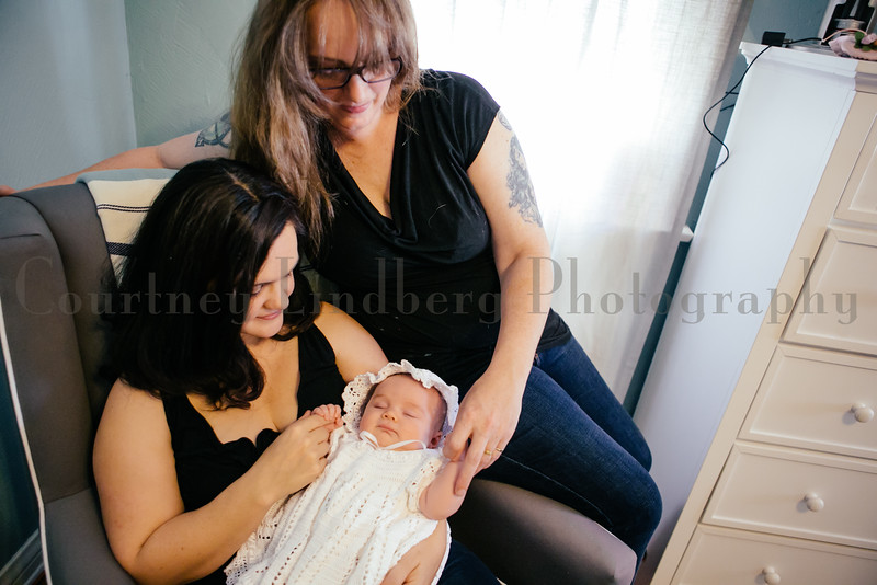 (C)CourtneyLindbergPhotography_031315_0092