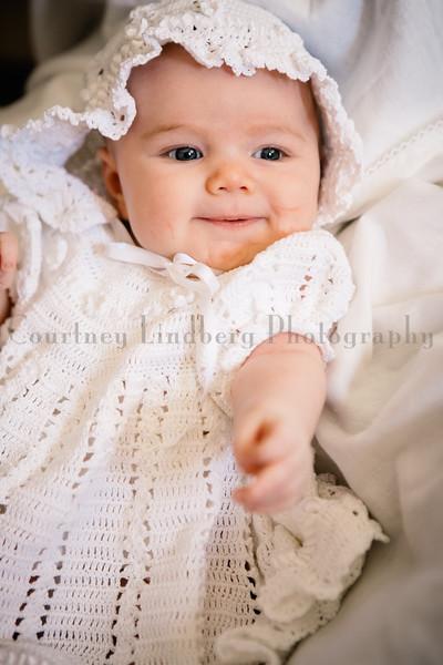 (C)CourtneyLindbergPhotography_031315_0061
