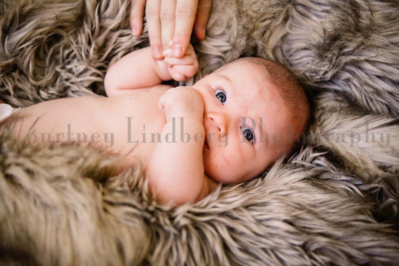 (C)CourtneyLindbergPhotography_031315_0013