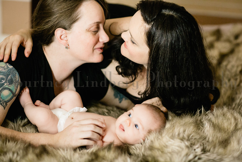 (C)CourtneyLindbergPhotography_031315_0174