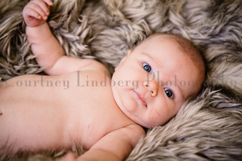 (C)CourtneyLindbergPhotography_031315_0016