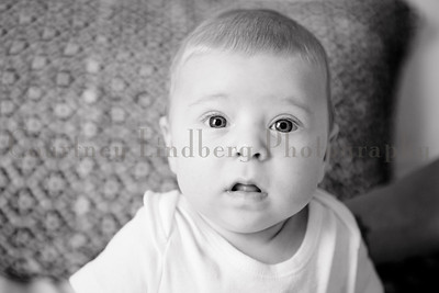 (C)CourtneyLindbergPhotography_062216_0028