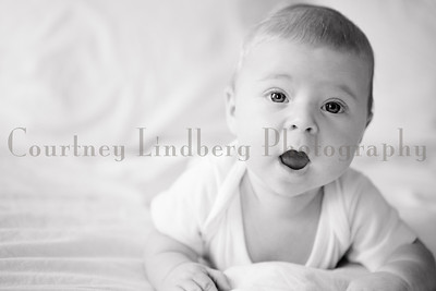 (C)CourtneyLindbergPhotography_062216_0034
