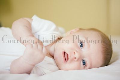 (C)CourtneyLindbergPhotography_062216_0003