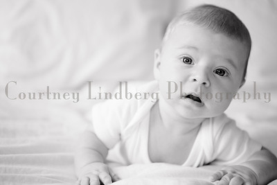 (C)CourtneyLindbergPhotography_062216_0032