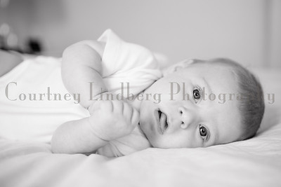 (C)CourtneyLindbergPhotography_062216_0001
