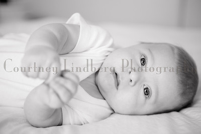 (C)CourtneyLindbergPhotography_062216_0020