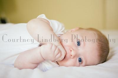 (C)CourtneyLindbergPhotography_062216_0010