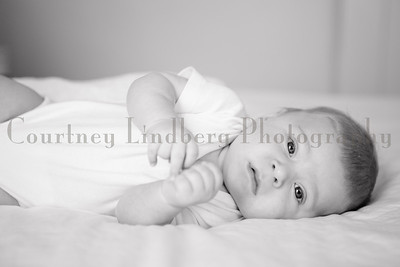 (C)CourtneyLindbergPhotography_062216_0004