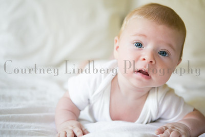 (C)CourtneyLindbergPhotography_062216_0033