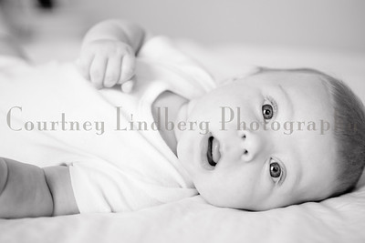 (C)CourtneyLindbergPhotography_062216_0022