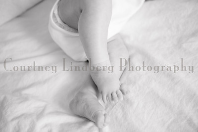 (C)CourtneyLindbergPhotography_062216_0015
