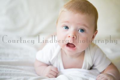 (C)CourtneyLindbergPhotography_062216_0037