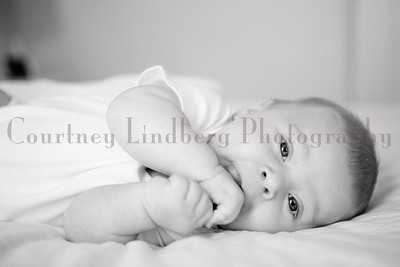 (C)CourtneyLindbergPhotography_062216_0007