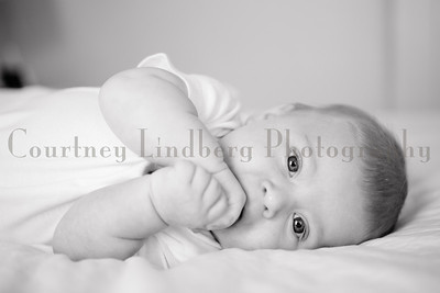(C)CourtneyLindbergPhotography_062216_0009