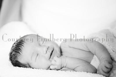 (C)CourtneyLindbergPhotography_112816_0017