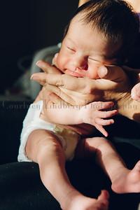 (C)CourtneyLindbergPhotography_112816_0007