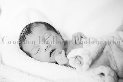 (C)CourtneyLindbergPhotography_112816_0015