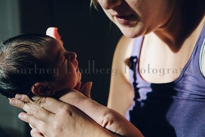 (C)CourtneyLindbergPhotography_112816_0009