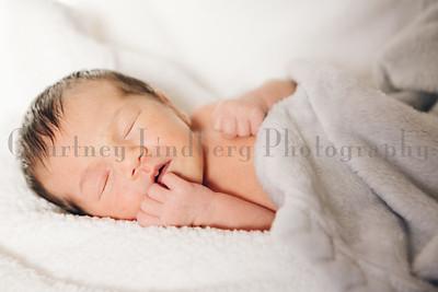 (C)CourtneyLindbergPhotography_112816_0024