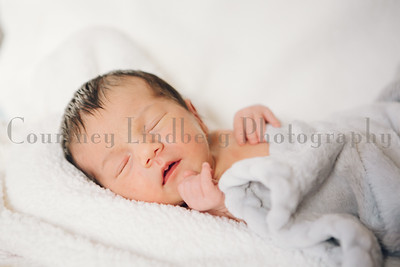 (C)CourtneyLindbergPhotography_112816_0016