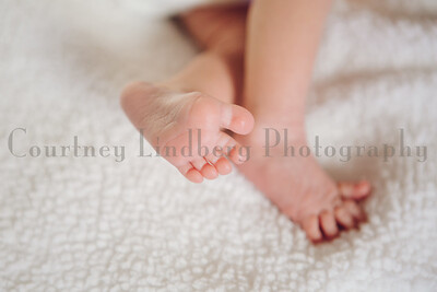 (C)CourtneyLindbergPhotography_112816_0040