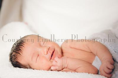 (C)CourtneyLindbergPhotography_112816_0018