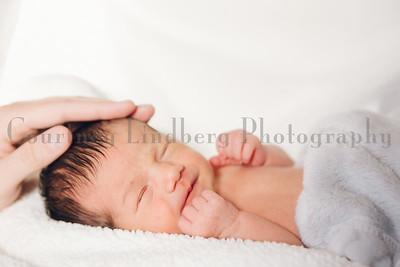 (C)CourtneyLindbergPhotography_112816_0021