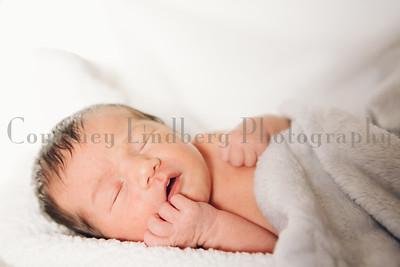 (C)CourtneyLindbergPhotography_112816_0022