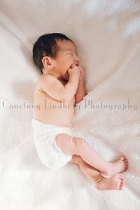 (C)CourtneyLindbergPhotography_112816_0036