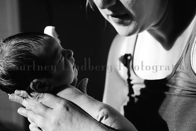 (C)CourtneyLindbergPhotography_112816_0008