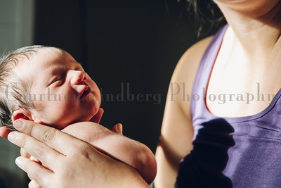 (C)CourtneyLindbergPhotography_112816_0010