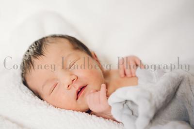 (C)CourtneyLindbergPhotography_112816_0012