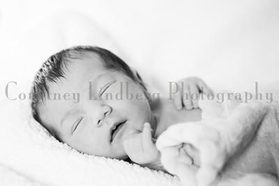 (C)CourtneyLindbergPhotography_112816_0013