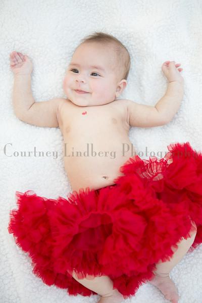 CourtneyLindbergPhotography_110814_2_0011
