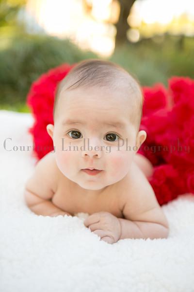 CourtneyLindbergPhotography_110814_2_0036