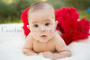 CourtneyLindbergPhotography_110814_2_0041