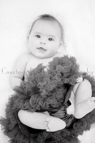 CourtneyLindbergPhotography_110814_2_0013
