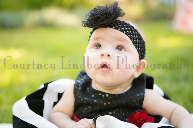 CourtneyLindbergPhotography_110814_2_0056