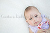 CourtneyLindbergPhotography_110814_2_0001