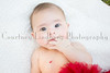 CourtneyLindbergPhotography_110814_2_0047