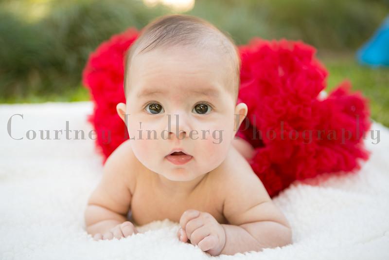 CourtneyLindbergPhotography_110814_2_0040