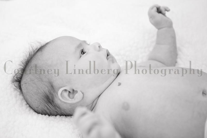 CourtneyLindbergPhotography_110814_2_0005