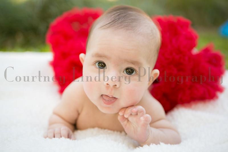 CourtneyLindbergPhotography_110814_2_0038