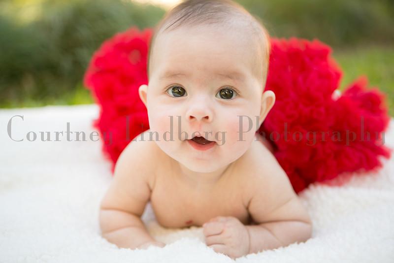 CourtneyLindbergPhotography_110814_2_0046