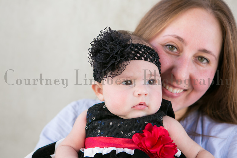 CourtneyLindbergPhotography_110814_2_0086