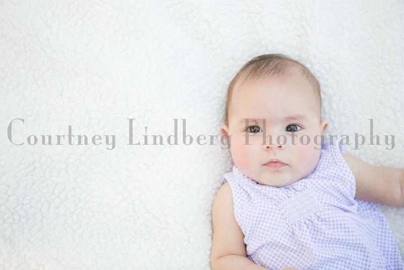 CourtneyLindbergPhotography_110814_2_0002
